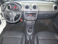 120_90_volkswagen-saveiro-cross-1-6-flex-cab-estendida-13-14-105-3