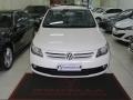 Volkswagen Saveiro Trooper 1.6 (flex) (cab. estendida) - 12/13 - 34.000