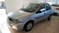 120_90_chevrolet-classic-corsa-sedan-life-1-0-flex-07-07-46-1