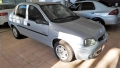 120_90_chevrolet-classic-corsa-sedan-life-1-0-flex-07-07-46-2