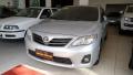120_90_toyota-corolla-sedan-2-0-dual-vvt-i-xei-aut-flex-13-14-246-1