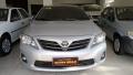 120_90_toyota-corolla-sedan-2-0-dual-vvt-i-xei-aut-flex-13-14-246-2