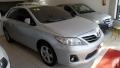 120_90_toyota-corolla-sedan-2-0-dual-vvt-i-xei-aut-flex-13-14-246-3