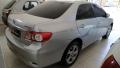 120_90_toyota-corolla-sedan-2-0-dual-vvt-i-xei-aut-flex-13-14-246-4