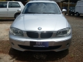 120_90_bmw-serie-1-120i-top-aut-06-07-1-10
