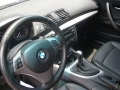 120_90_bmw-serie-1-120i-top-aut-06-07-1-13