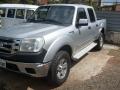 120_90_ford-ranger-cabine-dupla-xlt-2-3-16v-4x2-cab-dupla-11-12-8-1