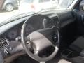 120_90_ford-ranger-cabine-dupla-xlt-2-3-16v-4x2-cab-dupla-11-12-8-3