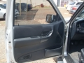 120_90_ford-ranger-cabine-dupla-xlt-2-3-16v-4x2-cab-dupla-11-12-8-4