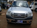 120_90_ford-ranger-cabine-dupla-xlt-2-3-16v-4x2-cab-dupla-12-12-2-1