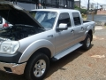 120_90_ford-ranger-cabine-dupla-xlt-2-3-16v-4x2-cab-dupla-12-12-2-3