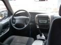 120_90_ford-ranger-cabine-dupla-xlt-2-3-16v-4x2-cab-dupla-12-12-2-4