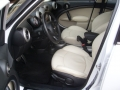 120_90_mini-countryman-1-6-s-top-aut-13-13-4