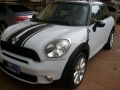 120_90_mini-countryman-1-6-s-top-aut-13-13-9