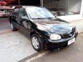 120_90_chevrolet-classic-corsa-sedan-life-1-0-vhc-flex-08-08-2-2