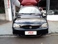 120_90_chevrolet-classic-corsa-sedan-life-1-0-vhc-flex-08-08-2-3