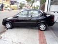 120_90_chevrolet-classic-corsa-sedan-life-1-0-vhc-flex-08-08-2-4