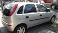 120_90_chevrolet-corsa-hatch-1-8-8v-03-03-3-4