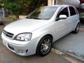 120_90_chevrolet-corsa-hatch-1-8-8v-03-03-4-1