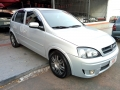 120_90_chevrolet-corsa-hatch-1-8-8v-03-03-4-4