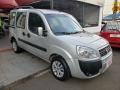 Fiat Doblo Essence 1.8 16V (flex) - 13 - 38.900
