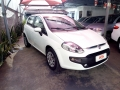 120_90_fiat-punto-attractive-1-4-flex-12-13-66-2