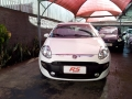 120_90_fiat-punto-attractive-1-4-flex-12-13-66-3