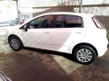 120_90_fiat-punto-attractive-1-4-flex-12-13-66-4