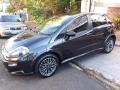 Fiat Punto BlackMotion 1.8 16V (Flex) - 14/14 - 38.900