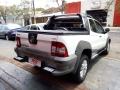 120_90_fiat-strada-adventure-1-8-16v-flex-cab-dupla-13-13-60-4