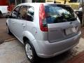 120_90_ford-fiesta-hatch-1-6-flex-11-11-32-4