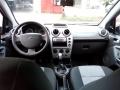 120_90_ford-fiesta-sedan-1-6-rocam-flex-11-12-53-1