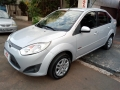 120_90_ford-fiesta-sedan-1-6-rocam-flex-11-12-53-2