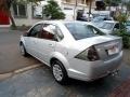 120_90_ford-fiesta-sedan-1-6-rocam-flex-11-12-53-4