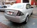 120_90_ford-fiesta-sedan-1-6-rocam-flex-11-12-53-5
