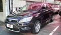 120_90_ford-focus-sedan-glx-2-0-16v-duratec-08-09-2-1