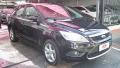 120_90_ford-focus-sedan-glx-2-0-16v-duratec-08-09-2-2