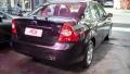 120_90_ford-focus-sedan-glx-2-0-16v-duratec-08-09-2-3