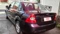 120_90_ford-focus-sedan-glx-2-0-16v-duratec-08-09-2-4