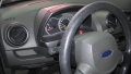 120_90_ford-ka-hatch-1-0-flex-09-09-89-4