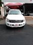120_90_ford-ranger-cabine-dupla-ranger-2-5-flex-4x2-cd-xlt-14-14-16-4
