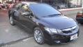 120_90_honda-civic-new-lxl-1-8-16v-couro-aut-flex-10-10-5-1