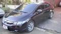 120_90_honda-civic-new-lxl-1-8-16v-couro-aut-flex-10-10-5-2