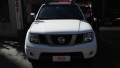 120_90_nissan-frontier-se-attack-2-5-4x2-cab-dupla-12-13-19-1