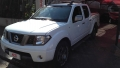 120_90_nissan-frontier-se-attack-2-5-4x2-cab-dupla-12-13-19-2