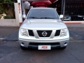 120_90_nissan-frontier-xe-4x4-2-5-16v-cab-dupla-10-10-9-11