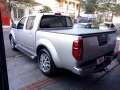 120_90_nissan-frontier-xe-4x4-2-5-16v-cab-dupla-10-10-9-2