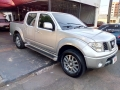 120_90_nissan-frontier-xe-4x4-2-5-16v-cab-dupla-10-10-9-7