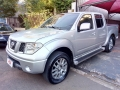 120_90_nissan-frontier-xe-4x4-2-5-16v-cab-dupla-10-10-9-8