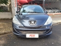 120_90_peugeot-207-hatch-xr-1-4-8v-flex-4p-12-12-19-1